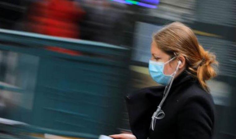Hollanda'da koronavirüsün bilançosu artıyor