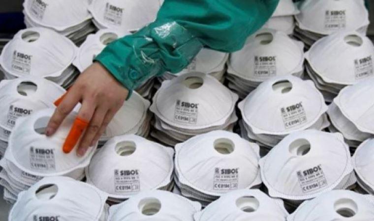 İçişleri Bakanlığı duyurdu: 30 ilde 160 gözaltı