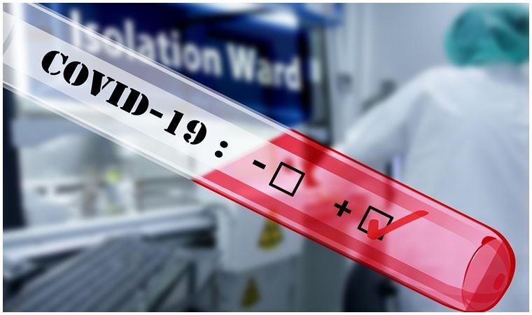 Norveç koronavirüse karşı deneysel tedaviye başladı