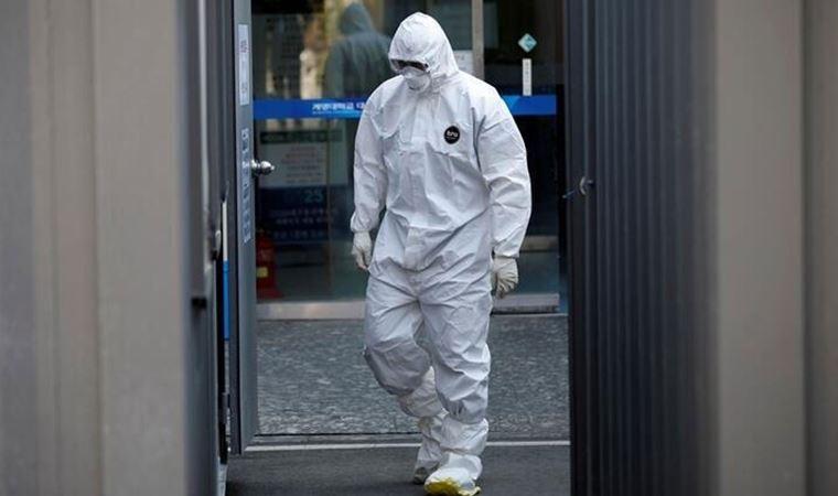Eski Bakan Devedjian, koronavirüsten hayatını kaybetti