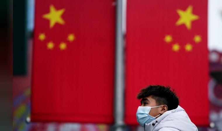 Çin'den koronavirüs salgınında 'ikinci dalga' uyarısı