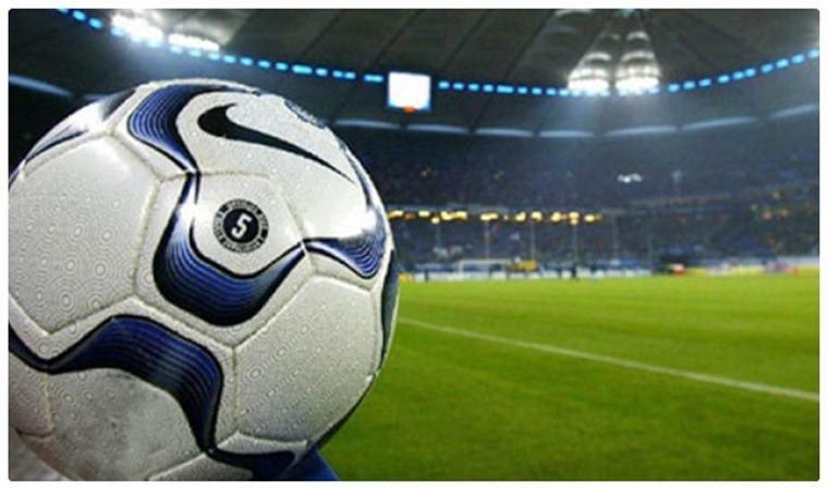 Spor Bakanı: Ligler 3 Mayıs'ta başlamayacak