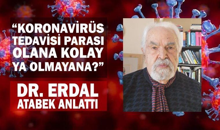 """""""AKP iktidarı, fırsat bu fırsat diyerek yağma sürüyor''"""