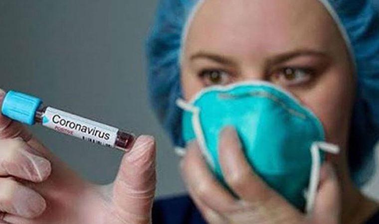 Koronavirüsünün hangi ısıda hayatta kaldığı belirlendi