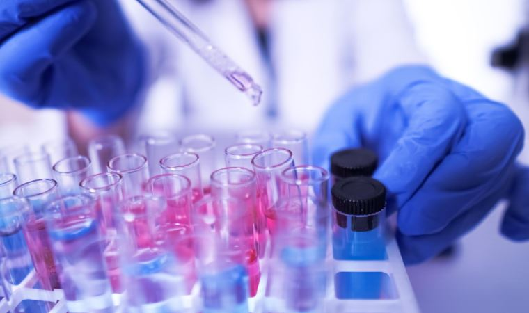 Koronavirüsle ilgili yanıtı hala bilinmeyen 9 soru
