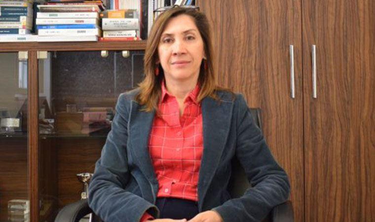 İzmir Tabip Odası: Birinci basamakta koruyucu ekipman sıkıntısı var