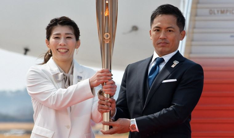 İşte Tokyo Olimpiyat Oyunları'nın yeni tarihi