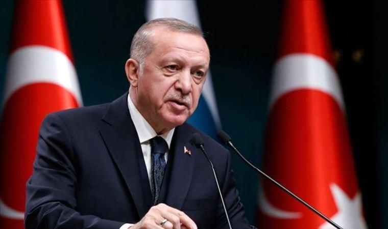 OECD Erdoğan'ı yalanladı!