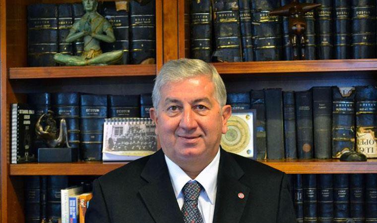 Sporcu hakları konusunda  top yerel federasyonlarda