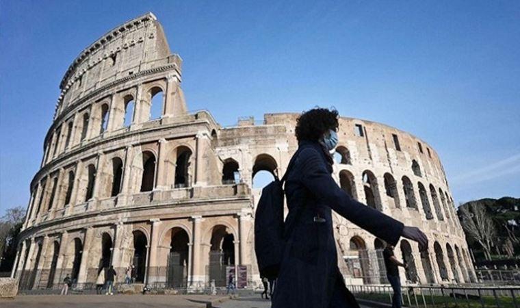 İtalya'da sayı artıyor: 100 bin vaka, 11 bin ölüm