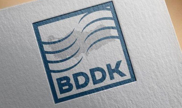 BDDK'dan yeni kredi kartı kararı