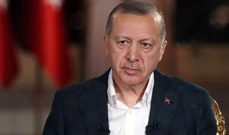 Erdoğan, koronavirüs tedbirlerini açıkladı