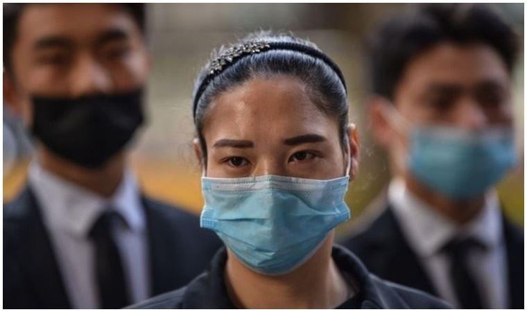 Çin'de ilk kapsamlı koronavirüs araştırması