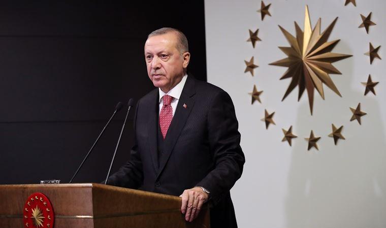 Bağış kampanyası başlatan Erdoğan'a CHP'den zor soru