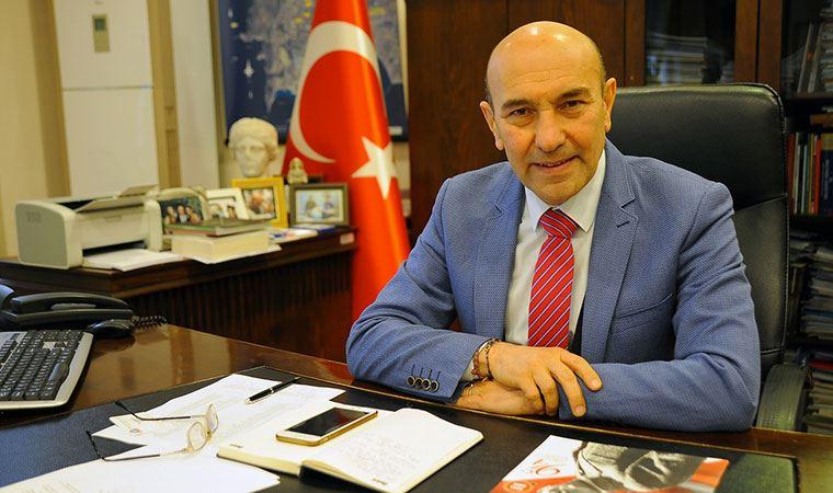 İzmir Büyükşehir Belediyesi, gelirini kaybedenlere nakit desteği verecek