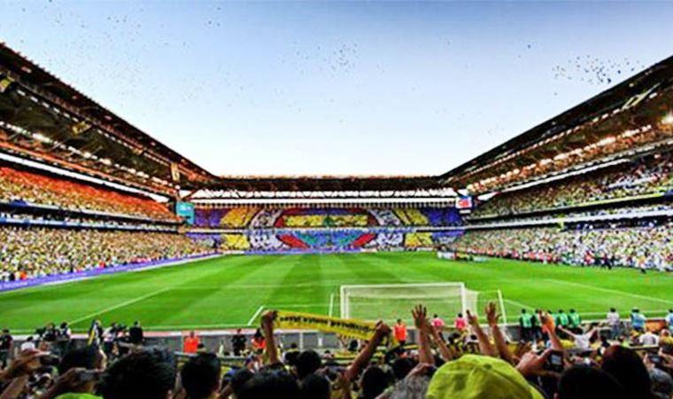 Fenerbahçe'de geri sayım!
