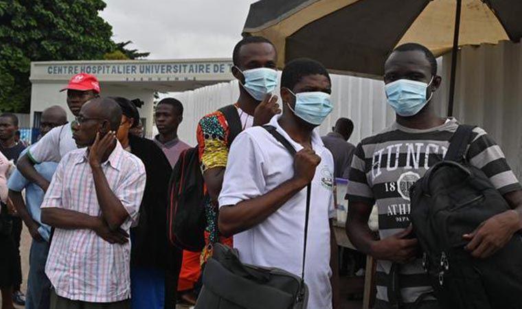Kongo'da elektrik ve su faturalarını devlet ödeyecek