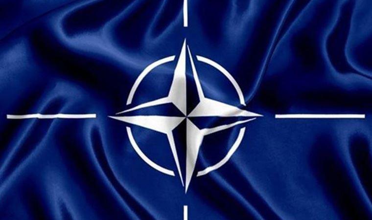NATO'dan kritik zirve öncesi koronavirüs açıklaması