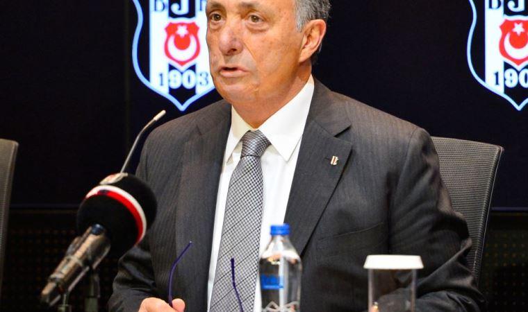 Ahmet Nur Çebi: Krizi en az zararla atlatmalıyız