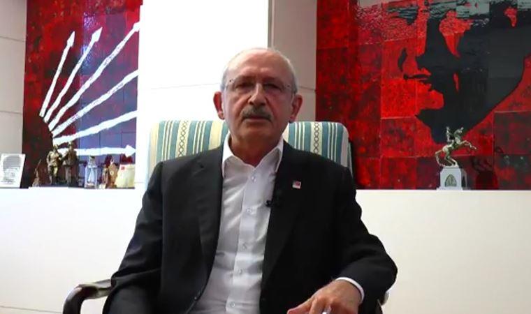 Kılıçdaroğlu'ndan parti teşkilatına talimat