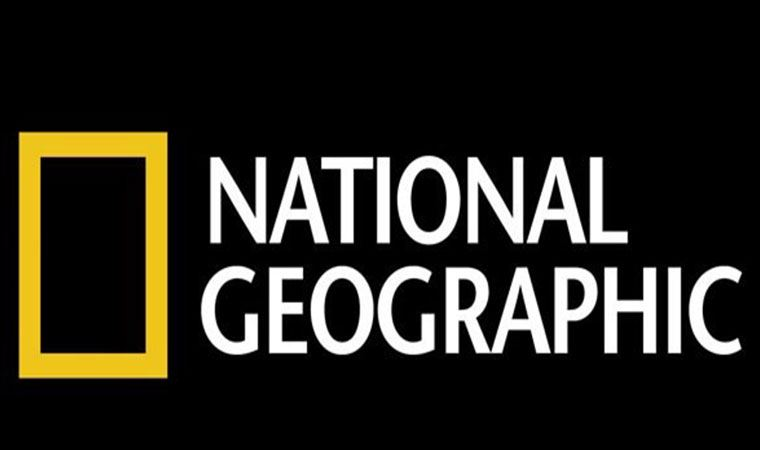National Geographic'in web sitesi hacklendi