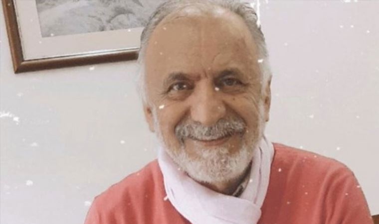 Prof. Dr. Cemil Taşcıoğlu, yaşamını yitirdi
