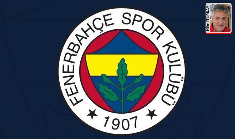Alkışlar Fenerbahçe'ye
