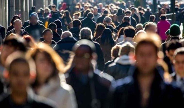 Ocakta işsizlik 13,8 olarak gerçekleşti