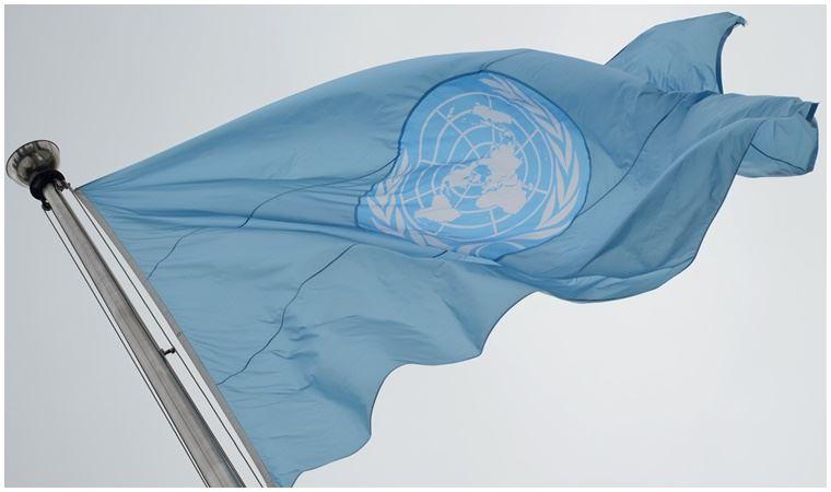 BM Genel Sekreteri'nden Güvenlik Konseyi'ne çağrı