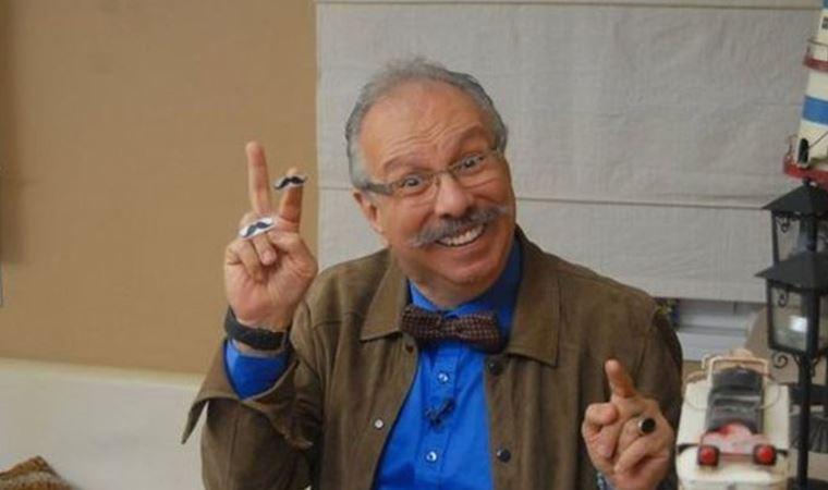 Ünlü profesör koronavirüsü nasıl yendiğini anlattı