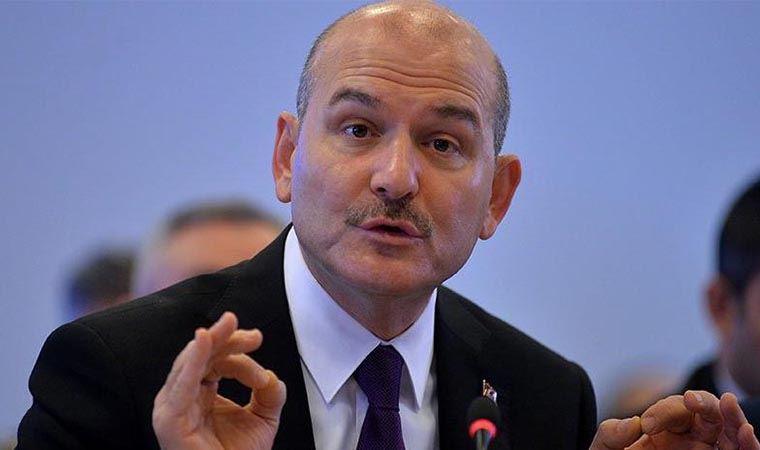 http://www.cumhuriyet.com.tr/Archive/2020/4/12/215223610-kapak030450.jpg