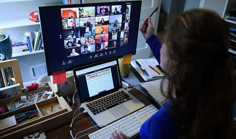 Zoom'da video konferans deneyiminizi zenginleştirecek 13 özellik