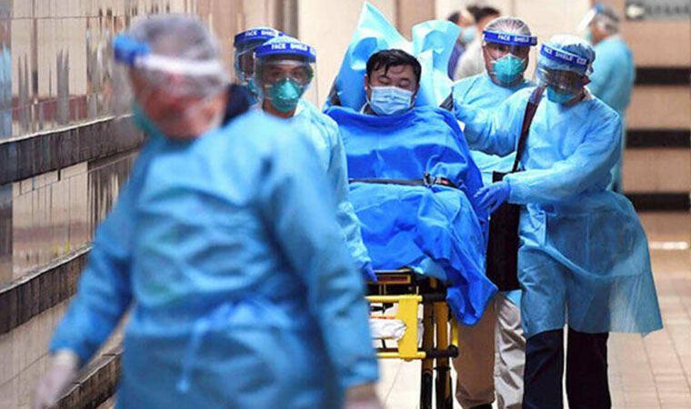 Özel sağlık sigortaları koronavirüsü karşılayacak