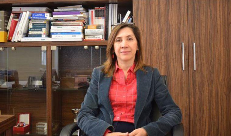 İzmir Tabip Odası Başkanı: İzmir'de vaka açıklanandan daha fazla