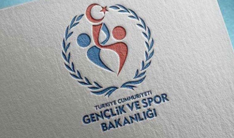 Bakan Kasapoğlu duyurdu! Öğrencilere ücretleri geri ödenecek