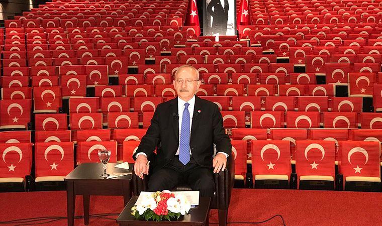 Kılıçdaroğlu: Bilim Kurulu kararlarına uyulmadı