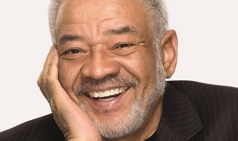 Soul efsanesi Bill Withers hayata veda etti