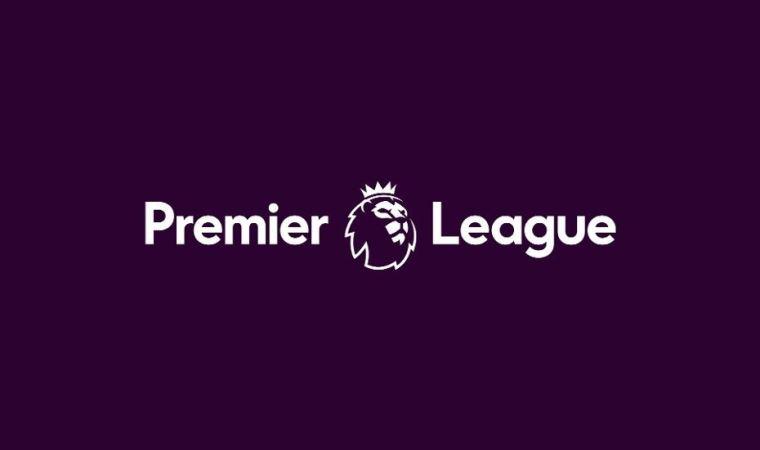 Premier Lig, mayısta da başlamayacak