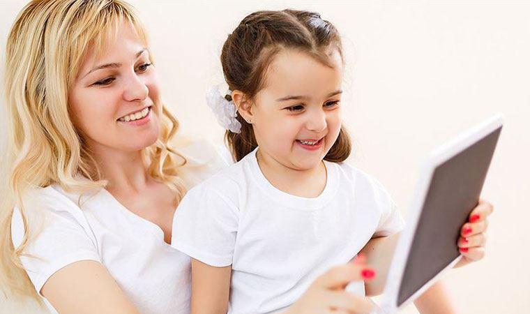 Odaklanmada güçlük çeken çocuklar için öneriler