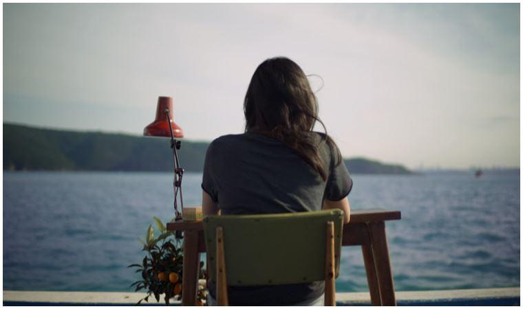 İstanbul Bienali'nden haftada iki film