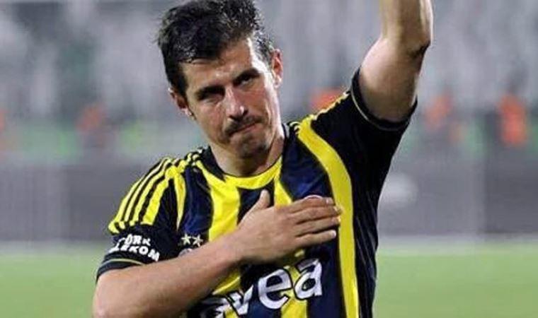 Emre: Türk futbolu adına kara bir gündü