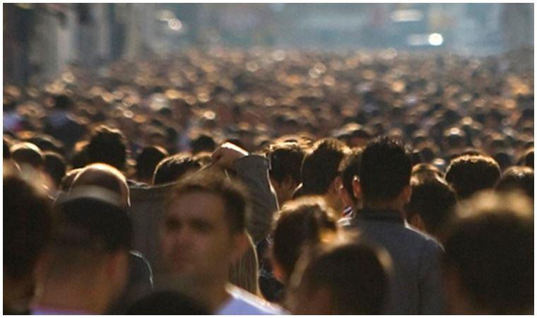 18-20 yaş sokağa çıkma yasağıyla ilgili ek genelge