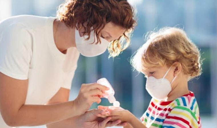 Kronik hastalığı olan çocuklar için kritik uyarı
