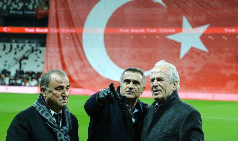 """Mustafa Denizli'den """"Sezon ne zaman başlar"""" açıklaması"""