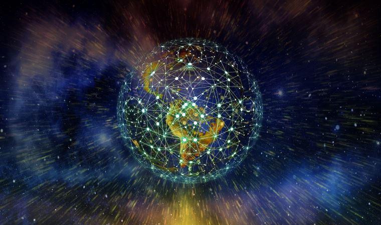 Koronavirüs dijital dönüşümü zorunlu kıldı