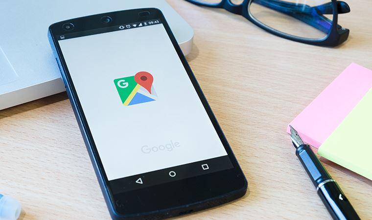 Google, konum verilerini açıklayacak
