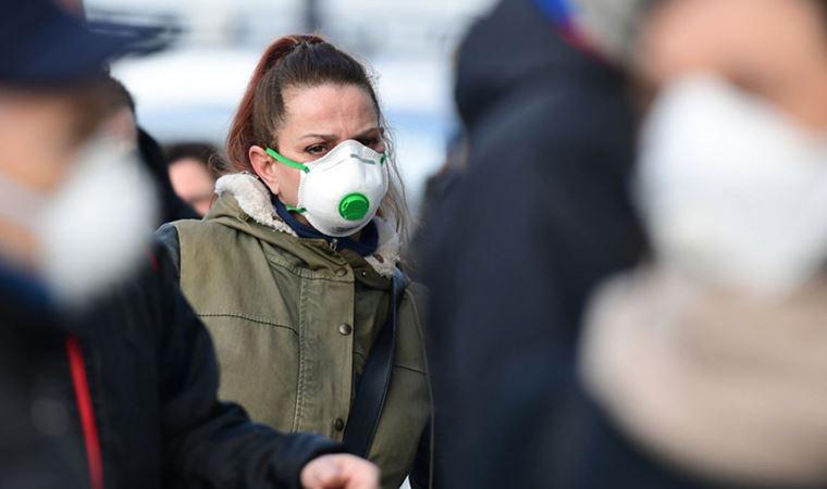 Ücretsiz maske dağıtımı başlıyor