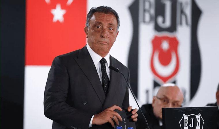 """""""Beşiktaş, dargelirlinin dostudur"""""""