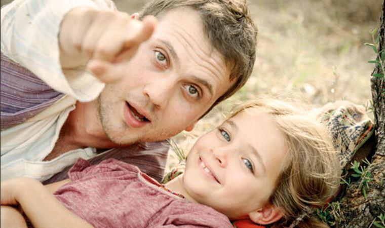 7. Koğuştaki Mucize Netflix'ten en çok izlenen film oldu