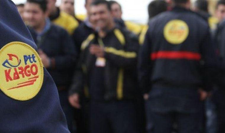 CHP'li Polat: PTT, çalışanlarını tehdit ediyor